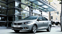 2013 Renault-Samsung SM3 - low res - 31.8.2012