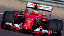 Former F1 driver says 'brutal' 2017 cars will be 'a monster to drive'