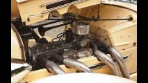 Auburn 851SC Speedster