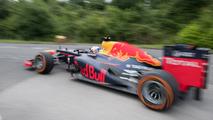 Aston Martin Red Bull Racing AM-RB 001 Hypercar