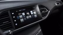 CES 2017 - Le Groupe PSA s'intéresse au réseau mobile 5G pour ses autos