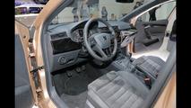2017 SEAT Ibiza
