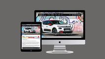 Motor1.com lance une édition en langue espagnole