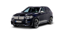 AC Schnitzer bringing full custom kit for third-gen BMW X5 to Geneva