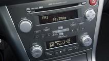 2007 Subaru Legacy 2.5 GT Spec.B with SI-Drive