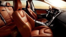 Volvo XC60 Inscription announced