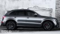 A. Kahn Design Audi Q5 2.0 TDi Quattro S-Tronic