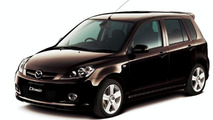Mazda launches Special Edition 'Demio' and 'Axela Sport' Models