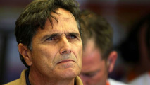 Piquet ready to launch court action against Briatore