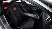 Ford Mustang Boss 302 to offer TracKey instant tuning