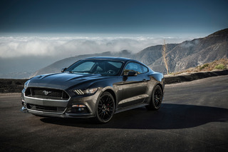 10 Car of the Year Awards from Around the Internet