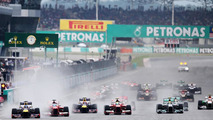 Ferrari F1 Team kicks grieving relatives of Malaysia Airlines Flight 370 out of hotel rooms