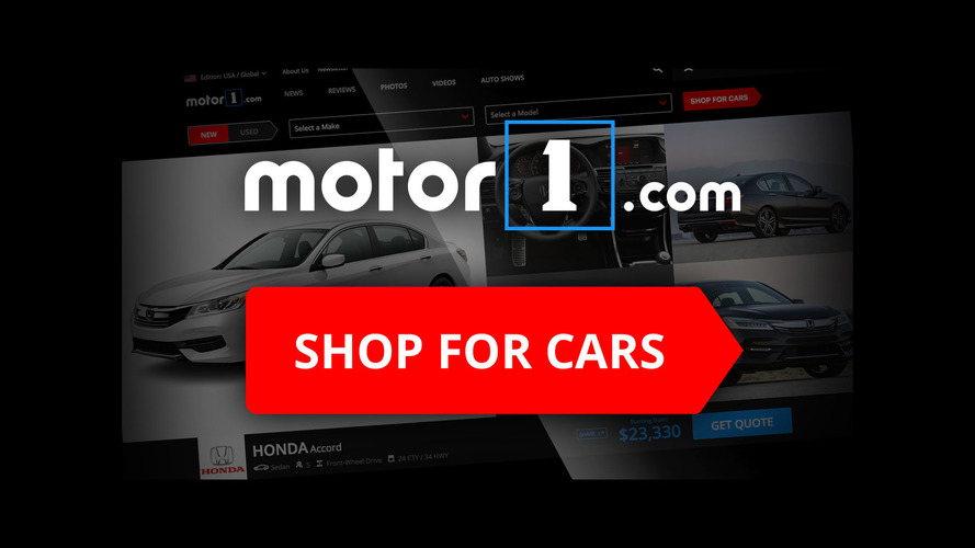 Motor1.com to take car shopping global