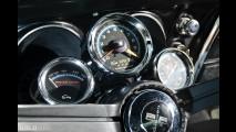 Chevrolet Nickey Camaro