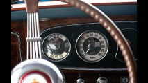 Packard Twelve 7-Passenger Limousine