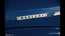 Mercury Club Coupe