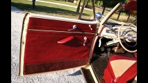 Ford Super DeLuxe Two-Door Convertible