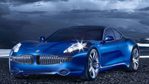 Fisker Replies to Tesla Allegations