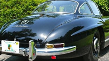 1954 Pre-production Mercedes-Benz 300SL Gullwing on sale for $850,000