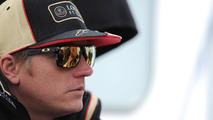 Red Bull move for Raikkonen 'very likely' - source