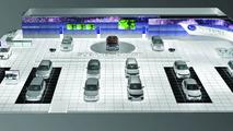 Subaru Impreza XV Crossover to Debut in Geneva - Sales begin this summer in Europe