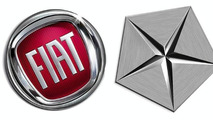 Fiat to increase ownership in Chrysler