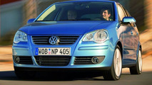VW Polo Gets New 6 Speed Gearbox