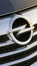 All New Opel Insignia