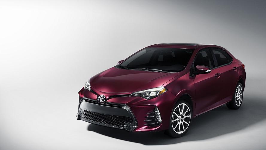 Trump questiona fábrica da Toyota no México, mas erra onde ela ficará