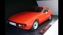 Porsche 924