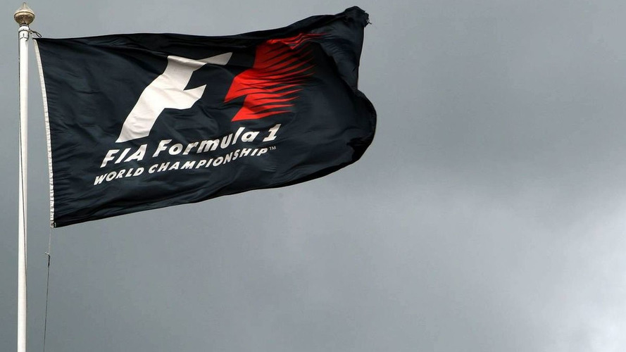 F1 teams to use standard KERS in 2011? - report