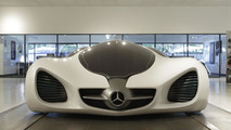 Mercedes-Benz BIOME Concept, 1600, 17.11.2010