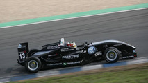 VW official confirms 'no plans' for F1 foray