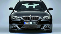 BMW 5 Series GT Crossover to replace 5 Series Wagon in the US