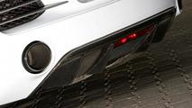 Audi R8 V10 Plus by B&B 22.11.2013