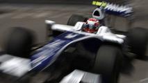 FOTA suspends Williams