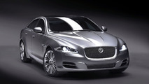 All future Jaguar models to have all-wheel drive option
