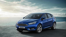 Ford working on a dedicated Prius competitor - report
