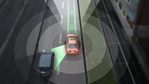 Volvo launches project Drive Me, 100 autonomous cars hit the road in Gothenburg
