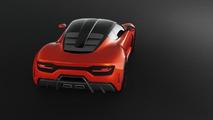 Lotus denies tie-up with Bulleta Motors, says RF22 is based on 'vapor'