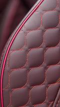 2015 Aston Martin Vanquish