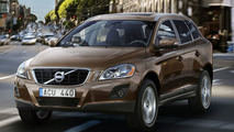 2010 Volvo XC60 U.S. Pricing Announced