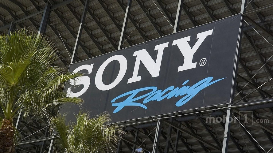 Sony, Panasonic interested in 2018 Formula E battery deal