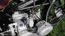 BMW R47 Racer