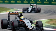 "Liberty should introduce ""proper franchise system"" in F1 – Force India"