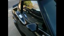 MTM Audi RS6 Avant