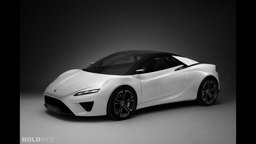 Acura Legend Coupe