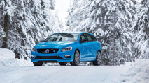 Volvo to take a hands-off approach with Polestar, promises more high-performance models