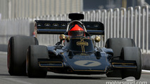 Opinion: Why canopies should spark F1 design overhaul