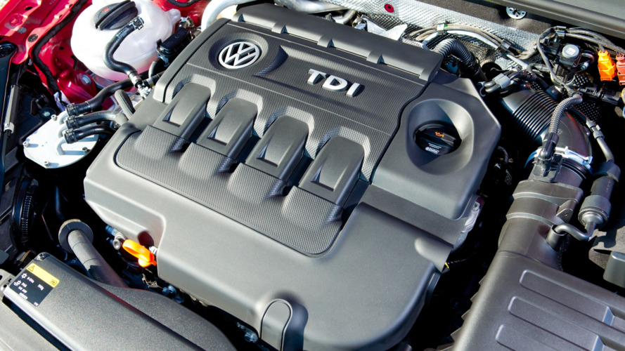 S. Korea hits VW with record $32 million fine over emissions ads